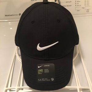 NWT Nike Legacy 91 Adjustable Hat
